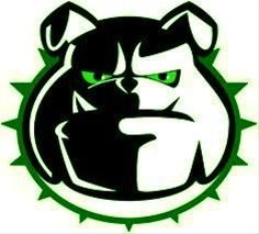 Irvington High School - Boys Varsity Football