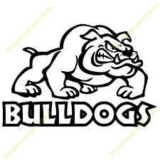 Pasco High School - Girls Varsity Basketball