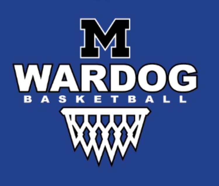 Miami High School - Wardog Basketball