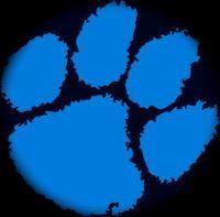 Forest Hills Public Schools - Forest Hills Northern Boys Basketball