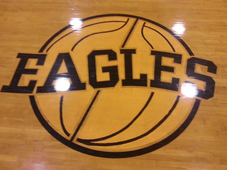 Colonel Crawford High School - Boys Varsity Basketball
