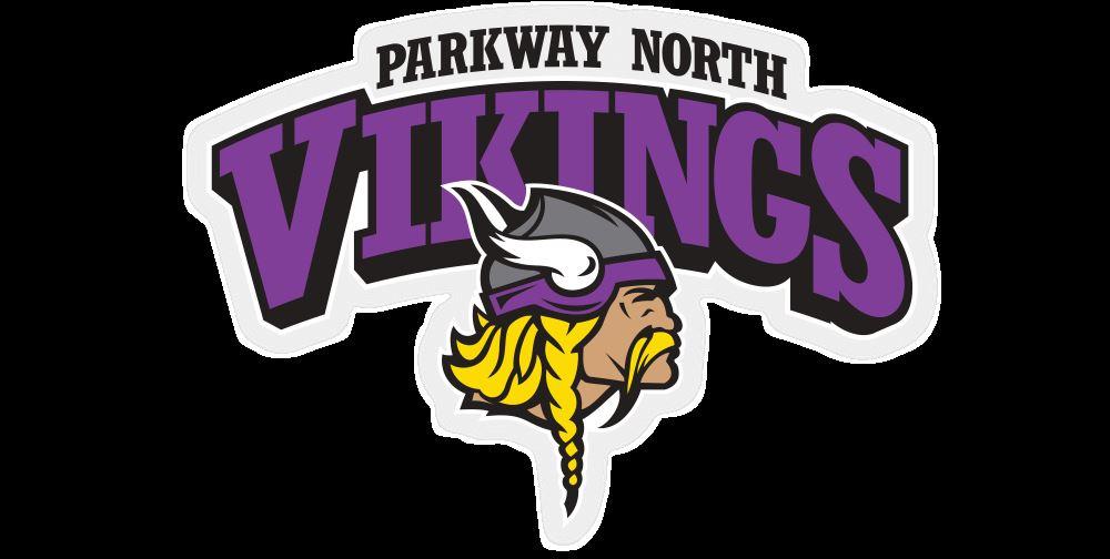Parkway North High School - Girls' Varsity Volleyball