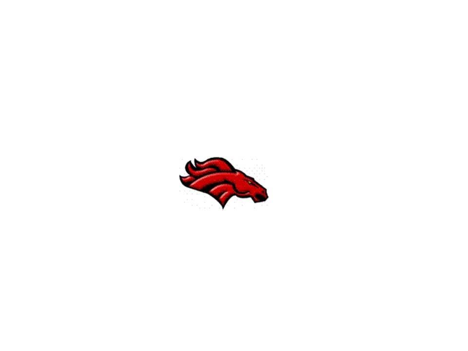 Bullitt East High School - Girls Varsity Basketball