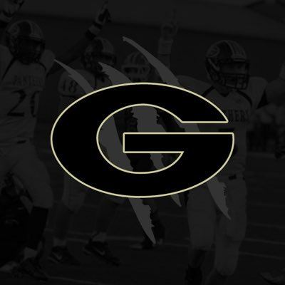 Glenbard North High School - Varsity Football