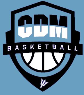 Corona del Mar High School - Boys Varsity Basketball