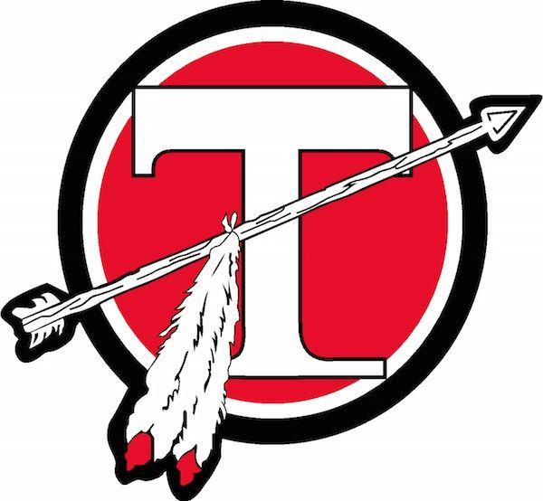 Tecumseh High School - Boy's Basketball