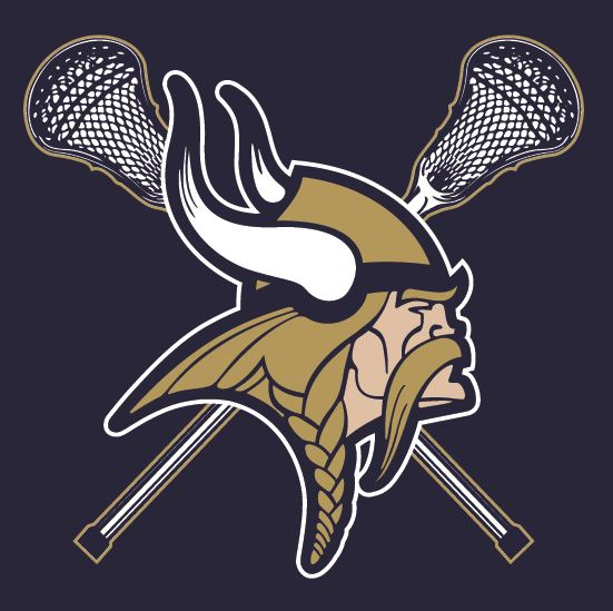 Spartanburg High School - Boy's JV Lacrosse