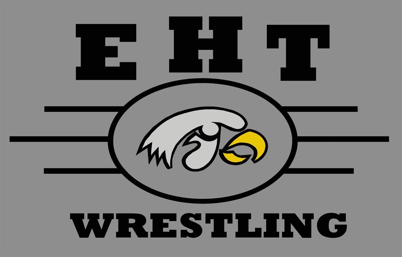 Egg Harbor Township High School - Wrestling
