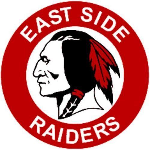 East Side High School - Boys Varsity Football