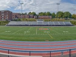 Danbury High School - Varsity Football