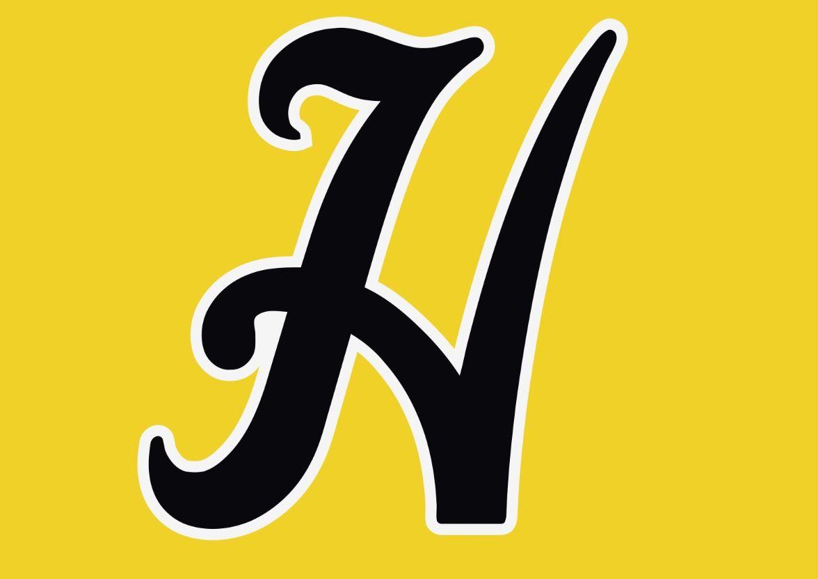 Cleveland Heights High School - Boys' Varsity Basketball - New
