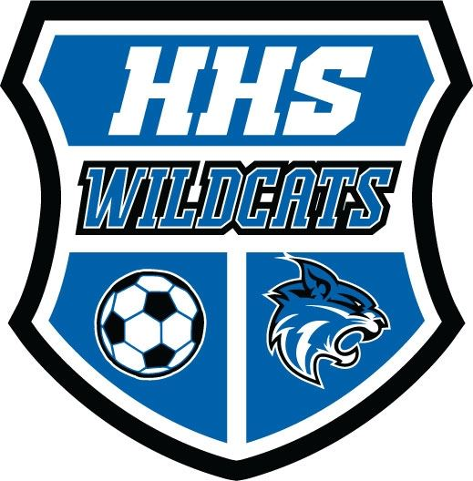 Harrisonville High School - Girls Varsity Soccer