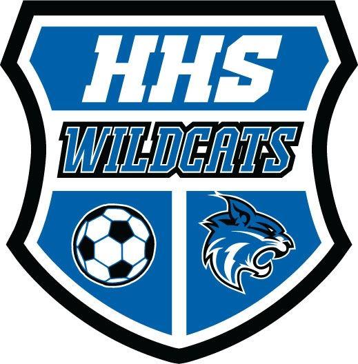 Harrisonville High School - Boys Varsity Soccer
