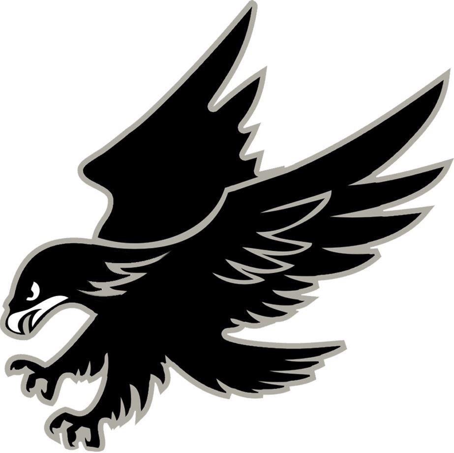 YAFL - Hawks