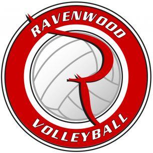 Ravenwood High School - Girls' Varsity Volleyball