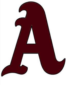 Appoquinimink High School - Boys Varsity Football