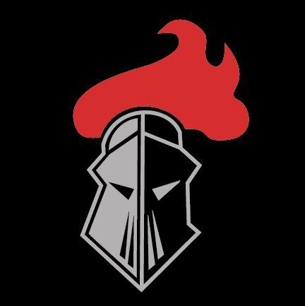 Franken Knights - Senior Team