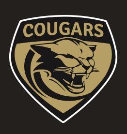 The Colony High School - Boys Varsity Soccer