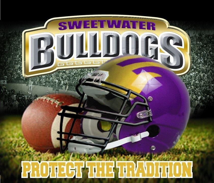 Sweet Water High School - Boys Varsity Football