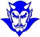 Cordova High School - Boys' Varsity Basketball
