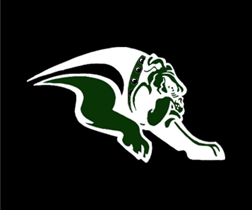 Southeast Raleigh High School - JV Football