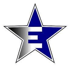 Dallas Elite- WFA - Dallas Elite