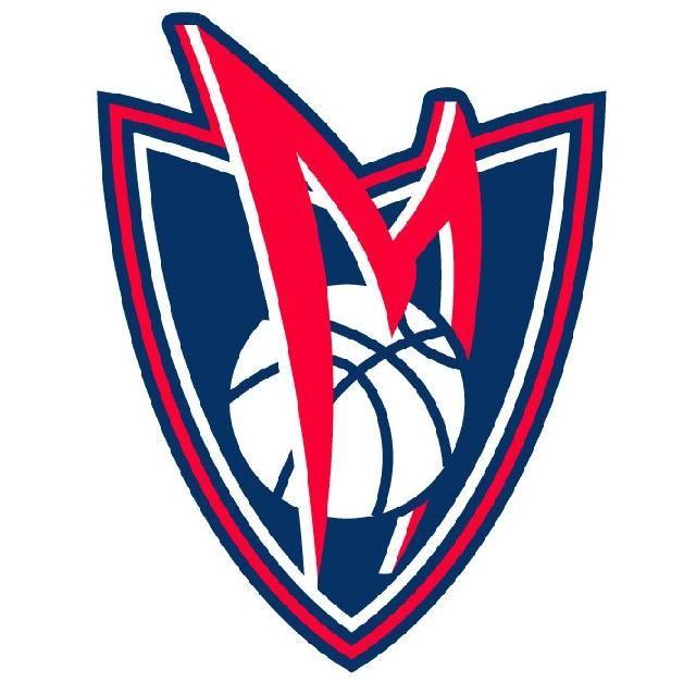 Manhattan-Ogden USD383 - MHS Boys Basketball