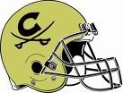 Corunna High School - Boys' Freshman Football