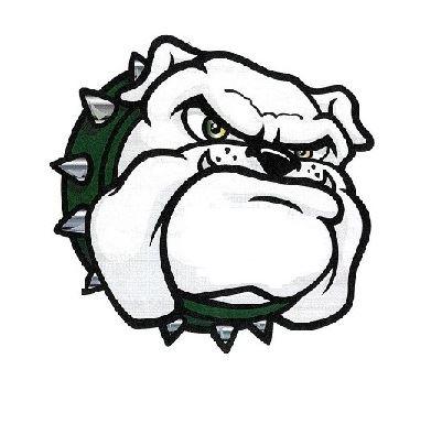 Suwannee High School - Boys Varsity Football
