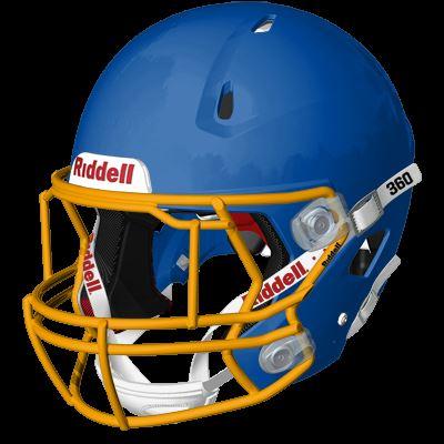 Allen High School - Boys Varsity Football