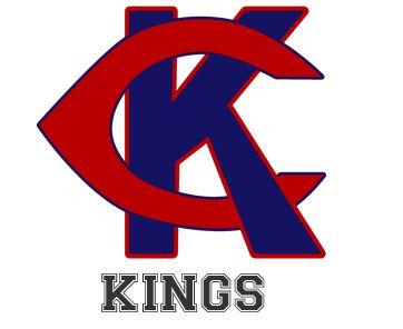 Cass High School - Boys Varsity Basketball