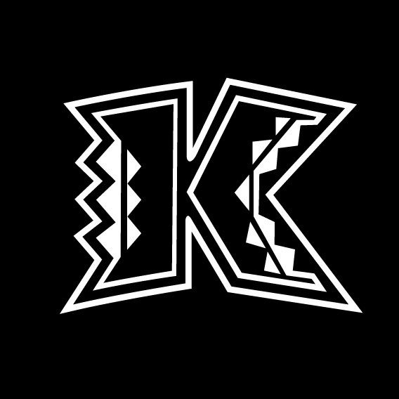 Kennedale High School - Boys Varsity Baseball