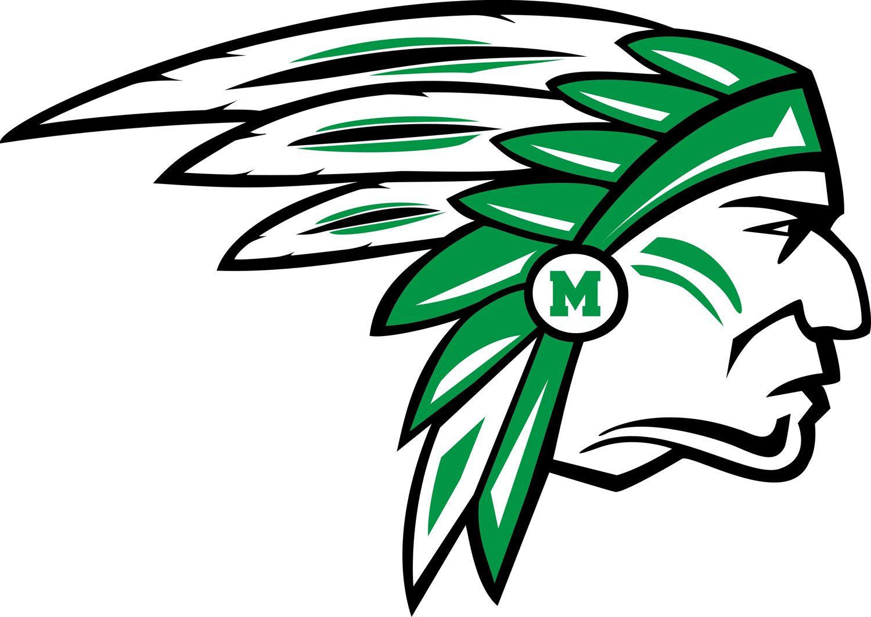 McIntosh High School - Boys Varsity Football