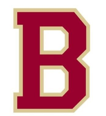 Brebeuf Jesuit Prep High School - Girls Varsity Basketball