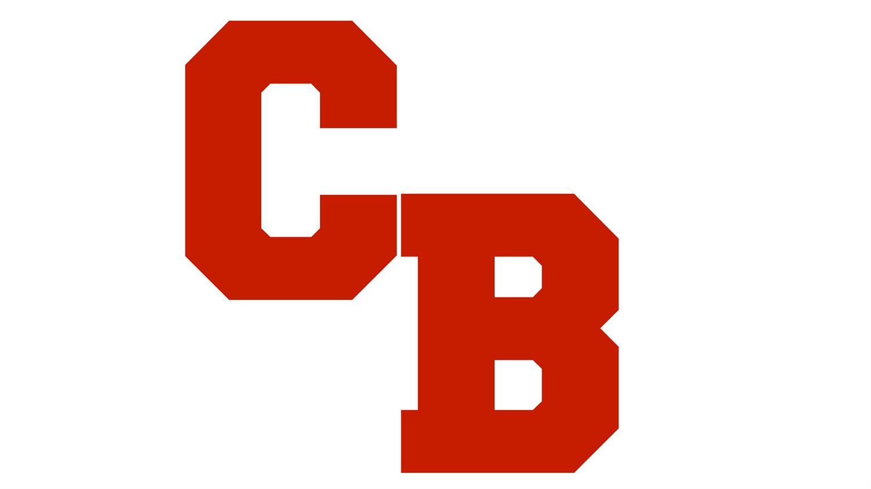 Cedar Bluff High School - Boys Varsity Football
