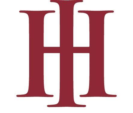 Holy Innocents' Episcopal School - Girls' Varsity Soccer