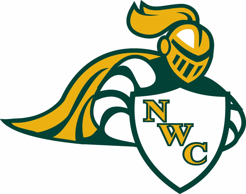 Northwest Christian High School (Colbert) - Boys' JV Basketball