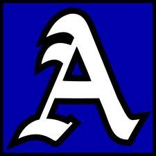Auburn High School - Varsity Boys Basketball
