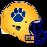 Downingtown East High School - Cougar Football