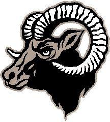 Suitland High School - Boys Varsity Football