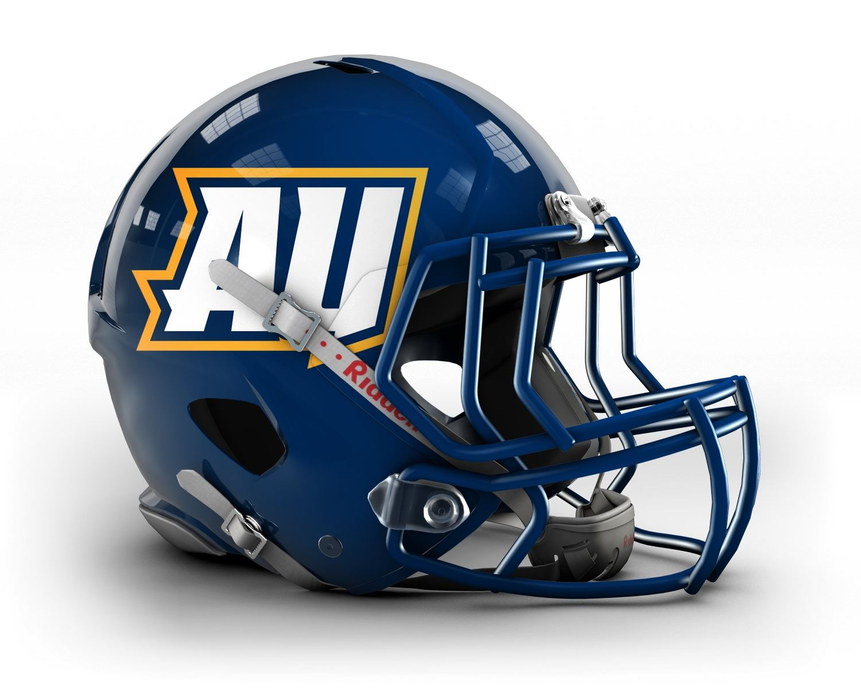 Averett University - Mens Varsity Football