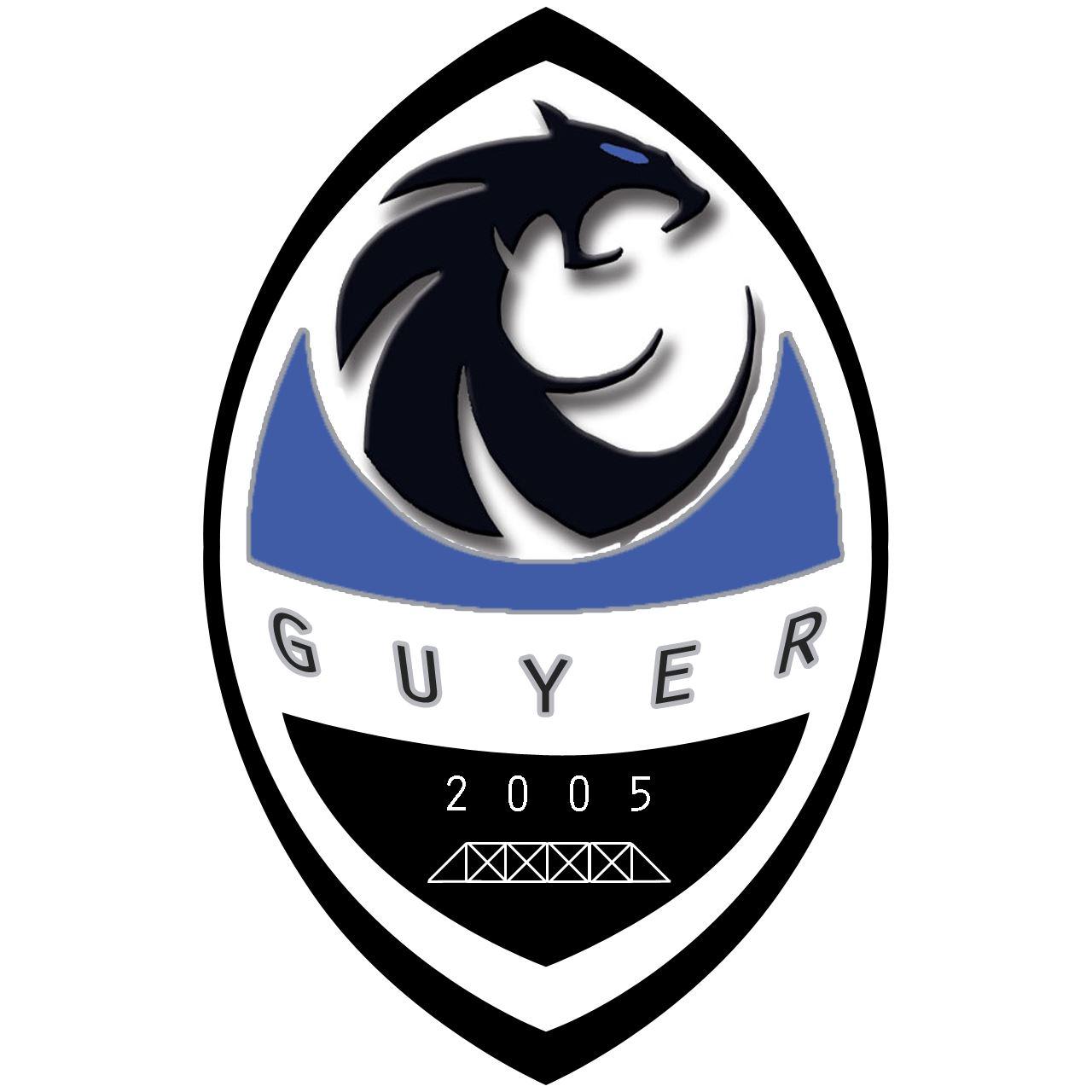 Guyer High School - Boys Varsity Soccer