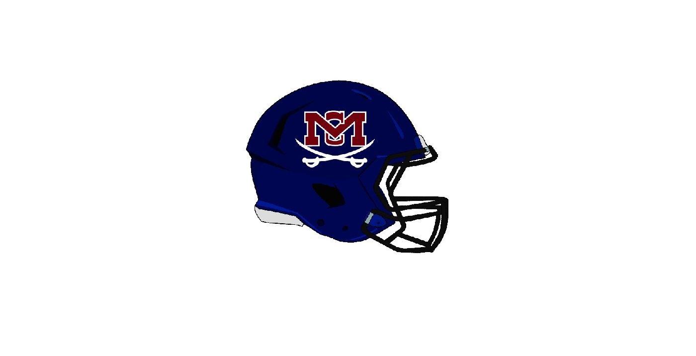 McClintock High School - Freshman Football