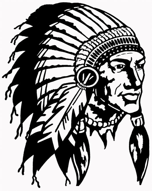 Little River High School - Boys' Varsity Basketball