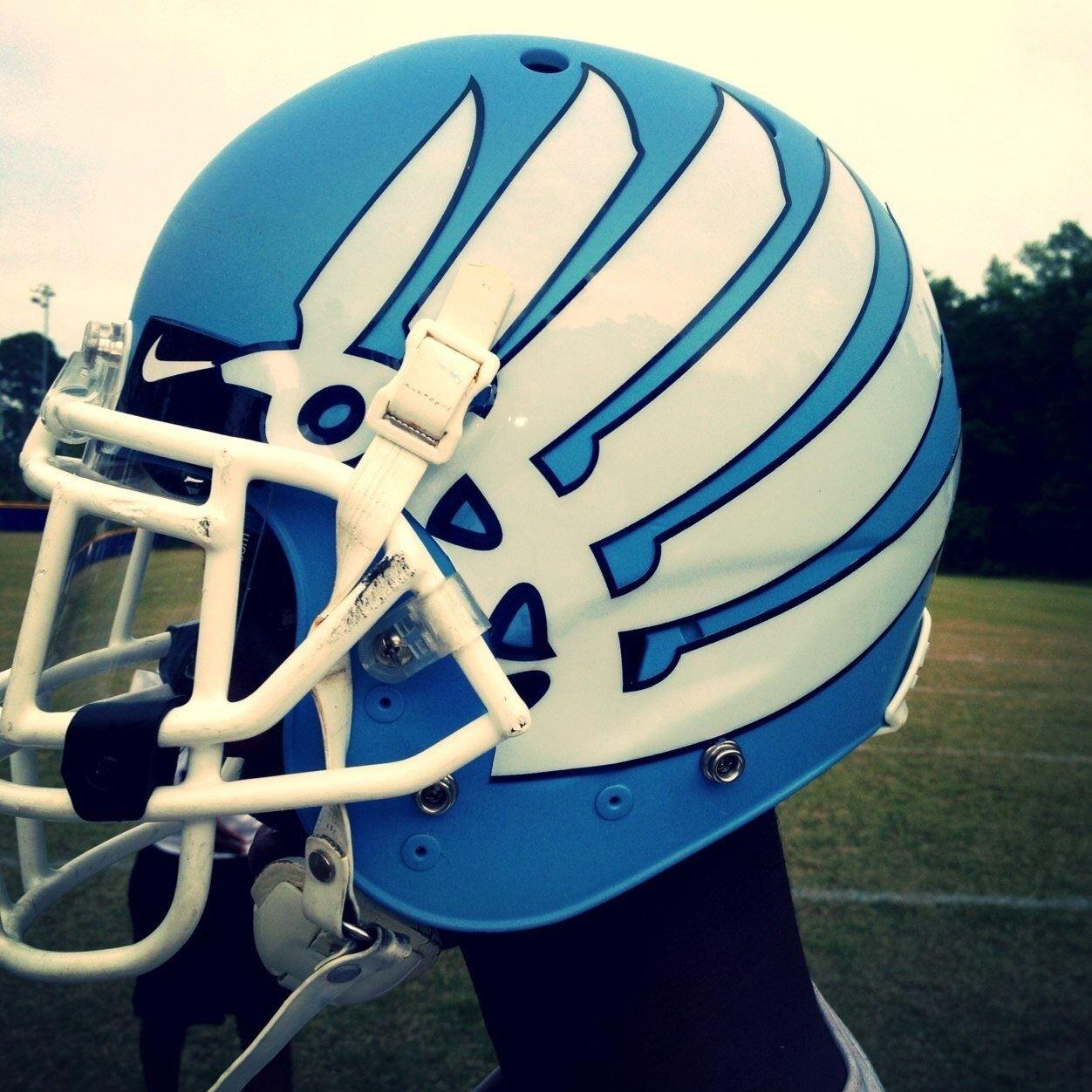 Hilton Head High School - Boys Varsity Football