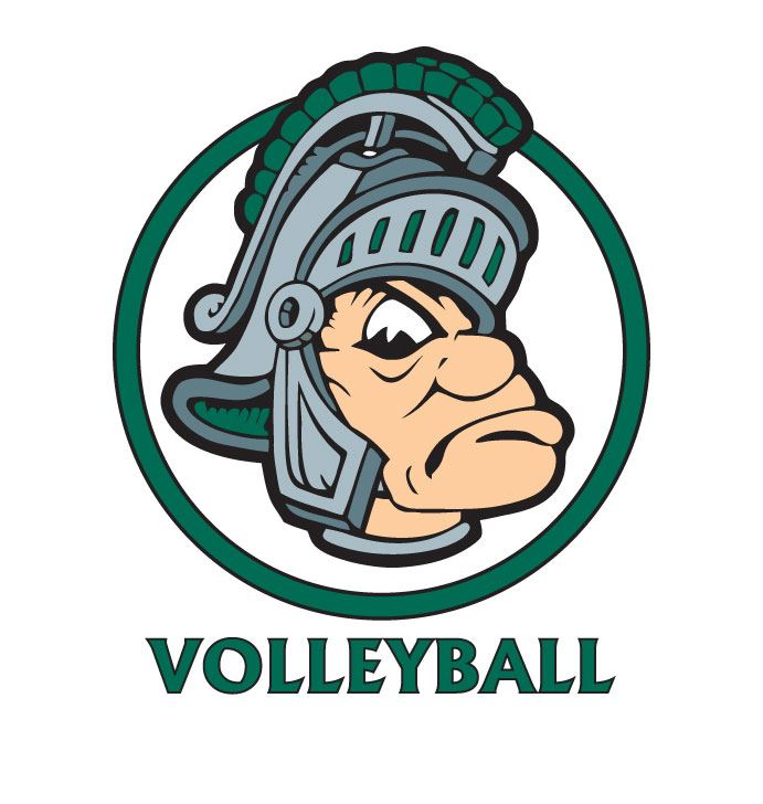 Illinois Wesleyan University - Varsity Volleyball