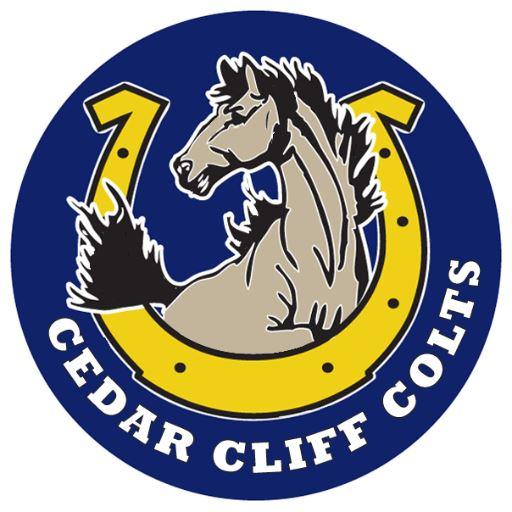 Cedar Cliff High School - Boys Varsity Basketball