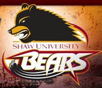 Shaw University - Mens Varsity Football