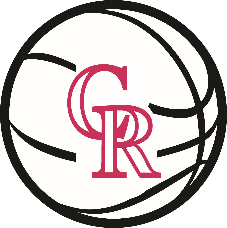 Castle Rock High School - Boys' Varsity Basketball