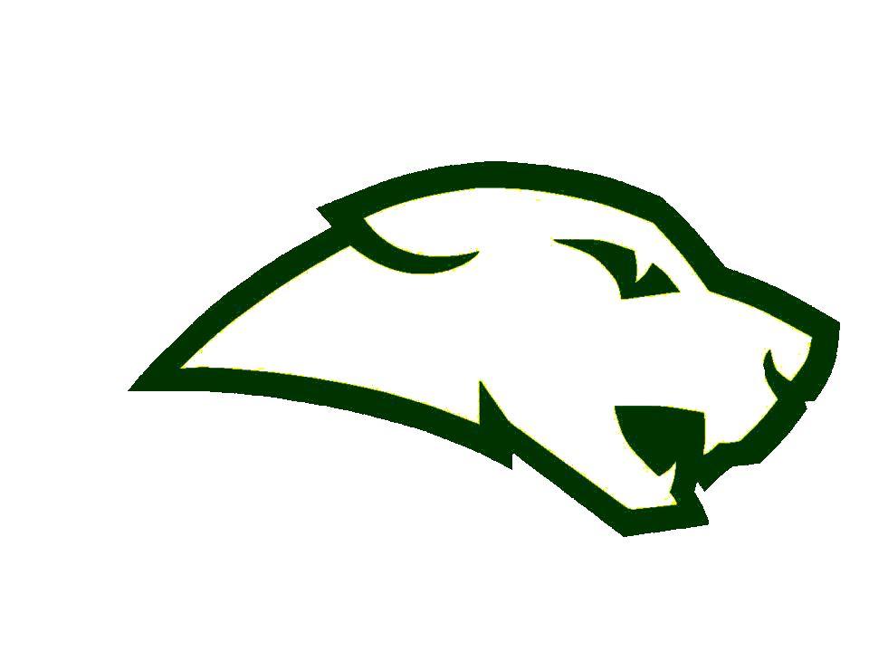 Cole High School - Boys Varsity Football